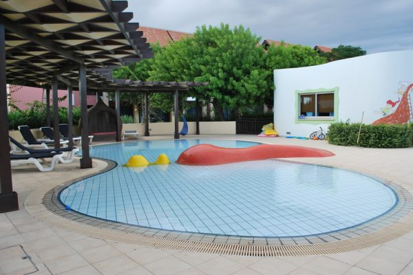 Other Swimming Pools