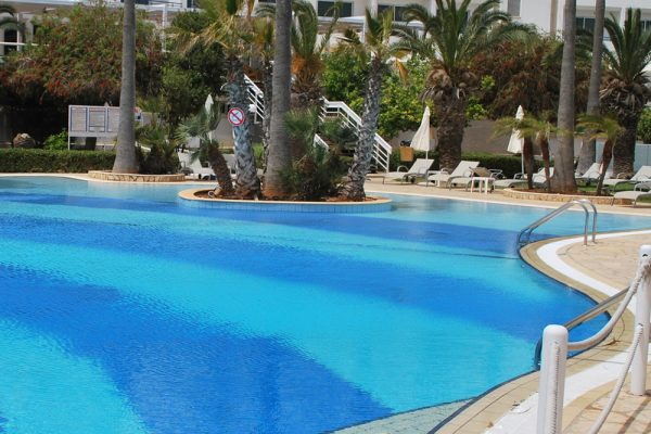 Other Swimming Pool